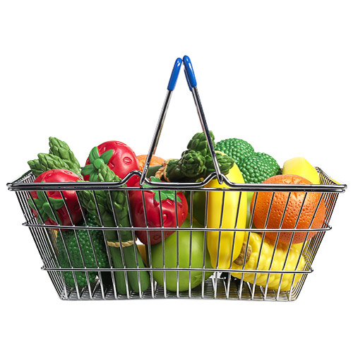 shopping-basket_77759_3.jpg