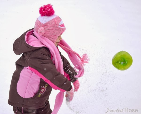 snow jewels 08.jpg